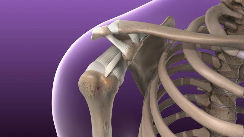 Other Pain Treatments | Integrated Pain Consultants Scottsdale and Phoenix Arizona
