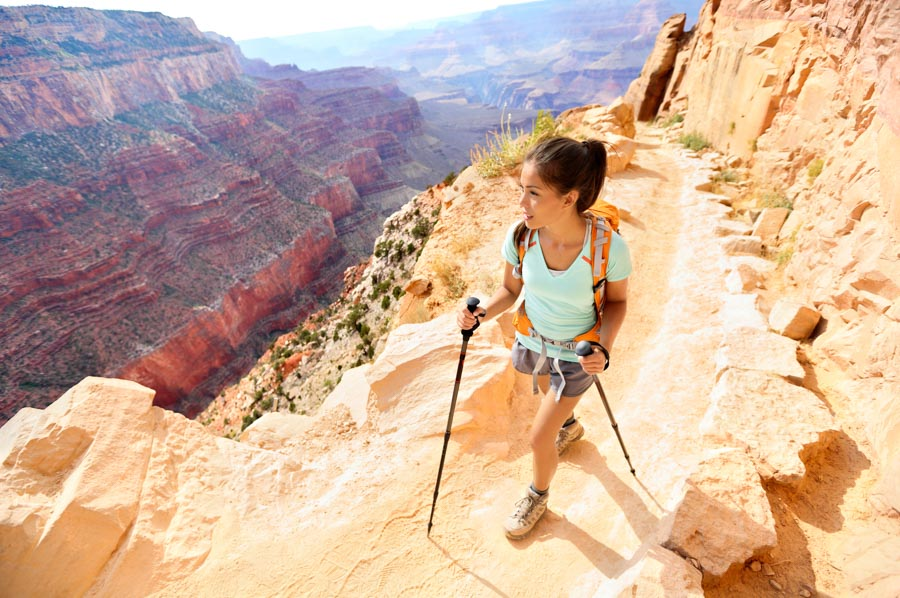Conventional And Alternative Pain Management   Integrated Pain Consultants, Scottsdale, AZ