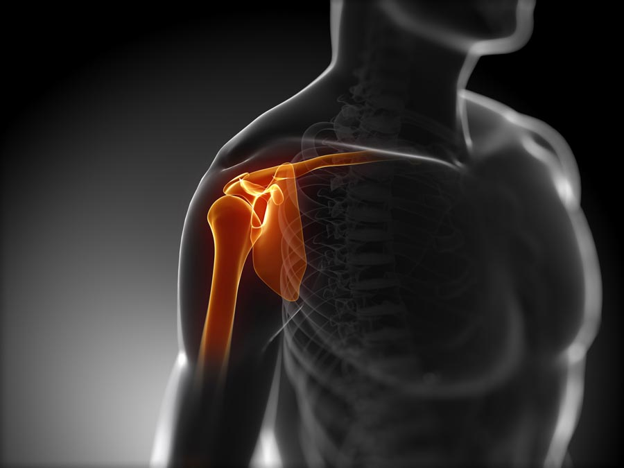 5 Most Common Joint Pain Conditions | Dr. Nikesh Seth, Scottsdale