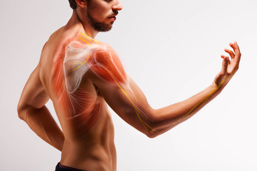 ARP Wave Therapy | Integrated Pain Consultants, Scottsdale, AZ