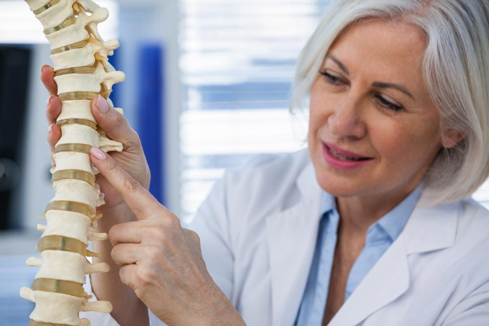 The Ancient Roots of Epidural Injections | Dr. Nikesh Seth, Scottsdale
