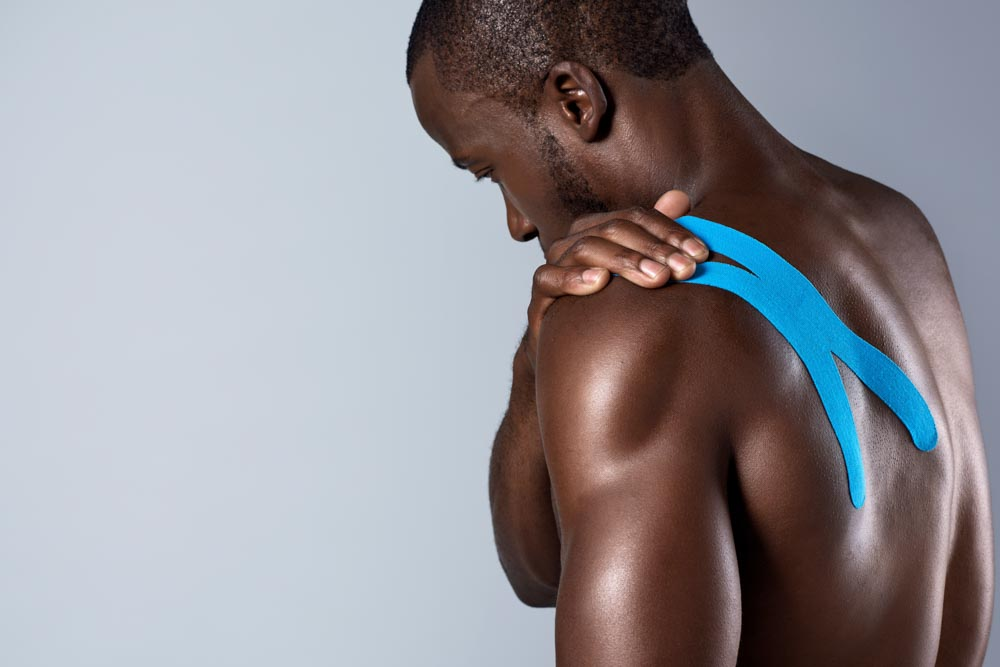 Conditions That Cause Joint Pain | Dr. Nikesh Seth, Scottsdale
