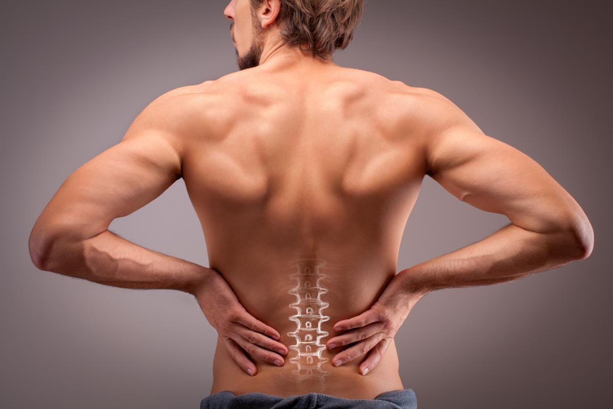 Integrated Pain Consultants, Dr. Nikesh Seth, Scottsdale