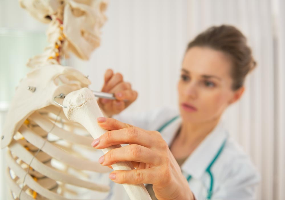 Is Your Joint Pain from Arthritis Worse? | Dr. Nikesh Seth, Scottsdale
