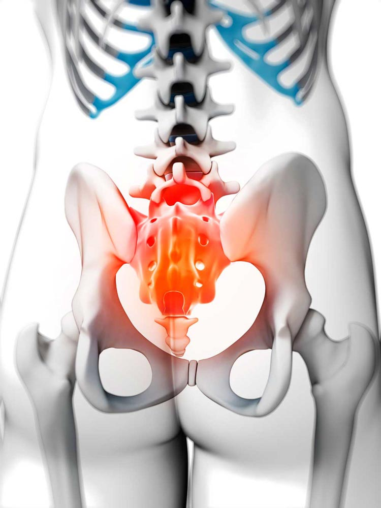Surprising Reasons for Back Pain   Integrated Pain Consultants, Scottsdale