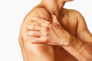 Solving Joint Pain