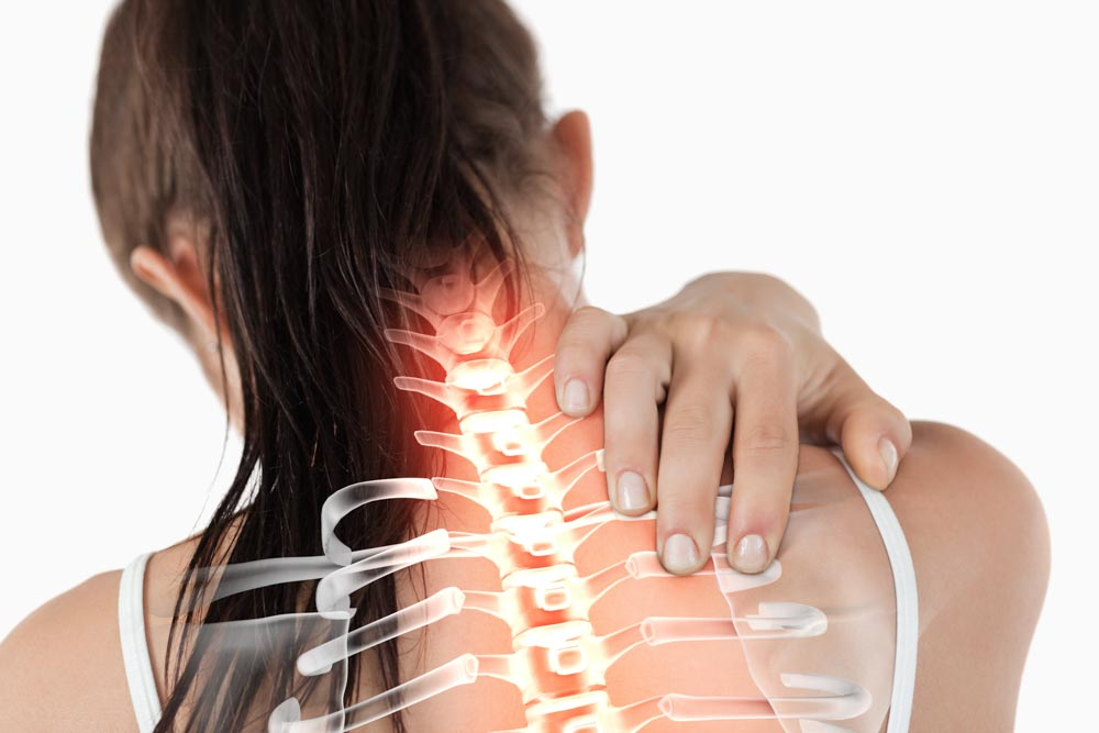 Can ARP Wave Therapy Help You? | Integrated Pain Consultants