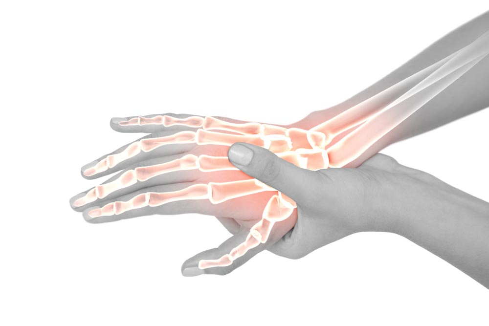 Do You Need to See a Doctor for That Joint Pain? | Ask IPC