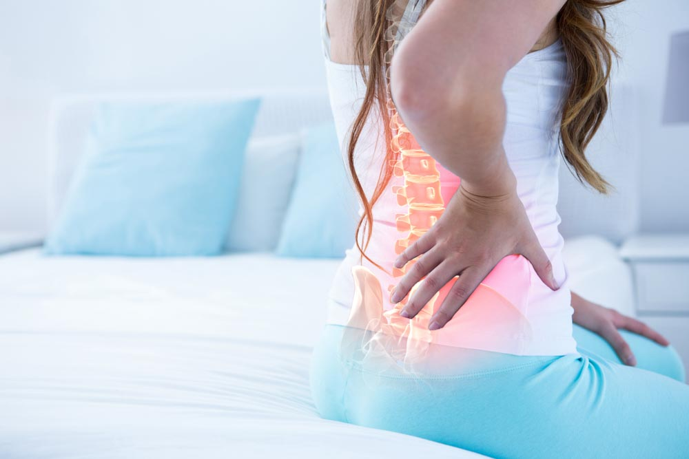 How Long Does RFA Last? | Integrated Pain Consultants, Scottsdale
